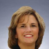 Natalie Kirstein (John R. Wood Realtors)