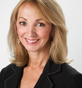 Susan Derlein (Realty Executives Tucson Elite-Green Valley)