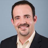 Timothy George, Arizona Mortgage (602) 492-6847 (Arizona Mortgage Rates - FHA Mortgage Loans in Arizona)