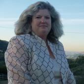 Jody Bone (Allison James Estates and Homes)