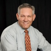 Don Baker (Lane Realty)