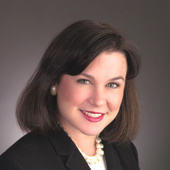 Maribeth Messineo Peters, Dallas native-Preston Hollow Greenway Parks expert (214-566-1210 )