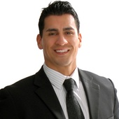Miguel  Aguilar (PRW Real Estate )