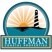 Michelle Huffman (Huffman Coastal Properties)