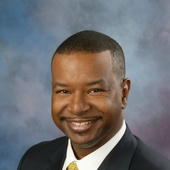 Duane White (Prudential California Realty)