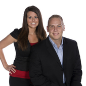 Josh Pomerleau (Keller Williams Realty)