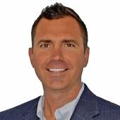 Ryan Haley, Ocean City MD Real Estate - DE Beach Home Realtor (Ryan@RyanHaley.com Ocean City MD Real Estate Sales)