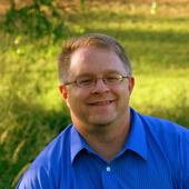 Lonnie Glessner (America's Mortgage LLC)