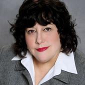 Phyllis Katz (Weichert Realtors)