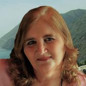 Sheila Morales, Your Kauai Hawaii Agent (Kauai Property Shop)