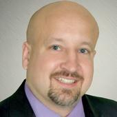 Gary J. Reggish (Remerica United Realty)