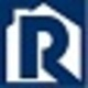 Rpm%20email%20logo r