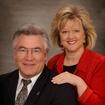 Sharon & Bruce Walter