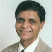 Tom Patel (Fairfax Realty)