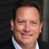Scott Hudspeth, Agent Mastermind (Success Mortgage Partners)