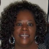 Jeanette Wilson