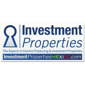 Investment Properties Mexico (Mexico Real Estate)