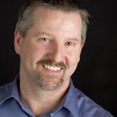 Brian Thomas (Innovative Real Estate)