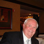Fred Collins (Wagner Realty)