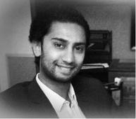 Vinu Pillai (Surmount Mortgage Services)