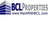 Manhattan Kansas Property Management Homes For Rent (BCL Properties-Manhattan, KS)