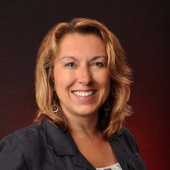 Lisa Hicks, Kennebec County Real Estate Agent, Central Maine R (The Maine Real Estate Network)