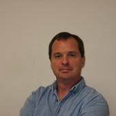 Steve Peters, Jr., Broker/Owner Peters Realty (Peters Realty)