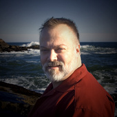 Bruce Edgerly (Ogunquit Sunrise Properties)