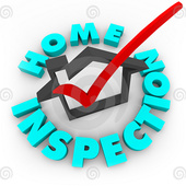 Kevin Ghademi (101 Home Inspection Services)