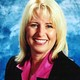 Micki  OToole, General Manager (PropertyADVANTAGE): Property Manager in Carlsbad, CA