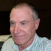 James Scholl (Aaron Appraisal Commercial (General) & Residential Appraiser)