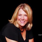 Rebekah Potter (Re/Max Marketing Specialists)
