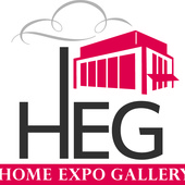 Adriana West (Home Expo Gallery, LLC (Keller Williams))