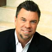John Reising, Licensed Mortgage Professional (AmeriFirst Financial, Inc.)