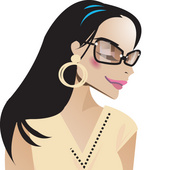 Tara Jacobsen, Marketing Artfully (Marketing Artfully)