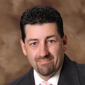 Don Clifford (Realty Executives, Tri-County)