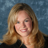 Chrissy Harrison (Referral Only Realty)