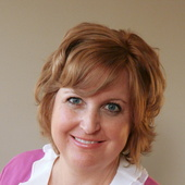 Jill Gilson (Keller Williams Realty Lancaster)