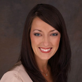 Christy Reece (Mountain Place Realty)