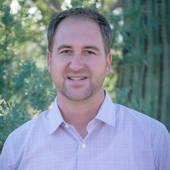 Jason Watton, Realtor - Scottsdale Arizona Homes for Sale (Realty One Group of Scottsdale, AZ)