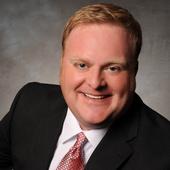 Trey McCallie, Excellence in Real Estate since 2003 (T/D & Associates Concierge Real Estate)