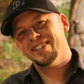 Geoffrey Manes, Internet Marketing for AmeriFirst (Keller Williams Arizona Realty)