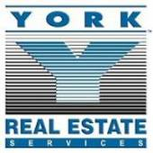 Steve York,  Residential Sales, Luxury Homes, First-Time Home (York Real Estate Services)