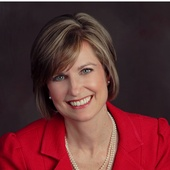 Sarah Sutfin (Keller Williams/Bartlett RE Group)