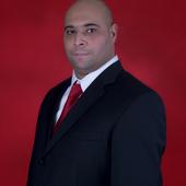FAJARDO  DELACRUZ (Century Homes Realty Group LLC.)