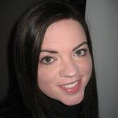 Andrea Moore (The Mortgage Market of Delaware)
