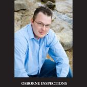Wesley Osborne (Osborne Inspections)