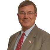Mark Lackey (Atlanta Housing Source at Solid Source Realty, Inc.)