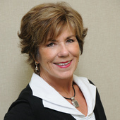 Dottie Lay (Davidson Realty Inc.)