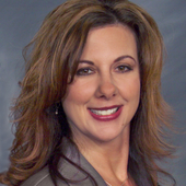 Julie Solem (Realty Executives Top Results)